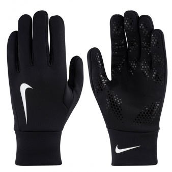 Rękawiczki Nike Hyperwarm Filed Player GS0321 013