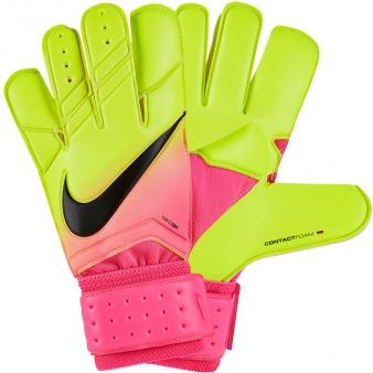Rękawice Nike GK Vapor Grip 3 FA16 GS0327 600