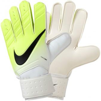 Rękawice Nike GK Match FA16 GS0330 100