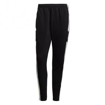 Spodnie adidas SQUADRA 21 Sweat Pant GT6642