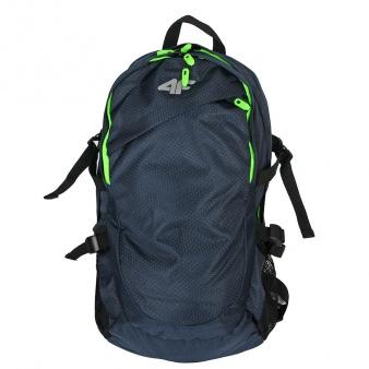 Plecak 4F H4L19-PCU015 30S
