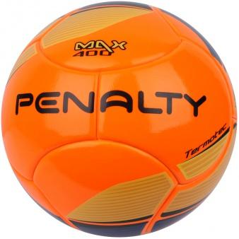 Piłka Penalty Max 400