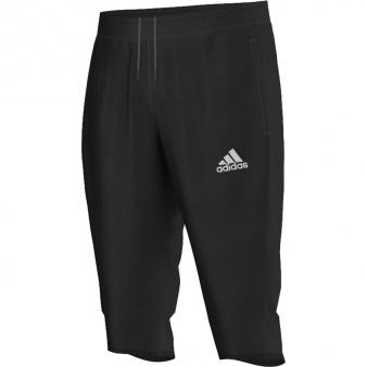 Spodnie adidas Core F 3/4 M35319