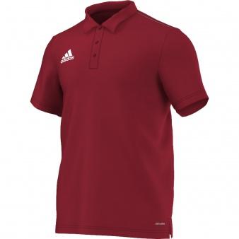 Koszulka adidas Core F Polo M35320
