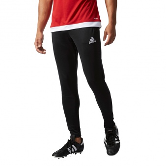 Spodnie adidas Core15 M35339