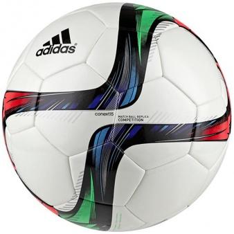 Piłka nożna adidas Conext 15 Competition M36882