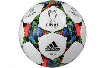 Piłka adidas Finale Berlin Sportivo M36922