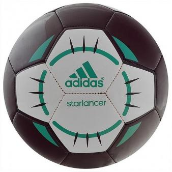 Piłka adidas Starlancer IV M36971