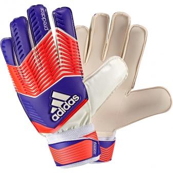Rękawice adidas Predator Training M38740