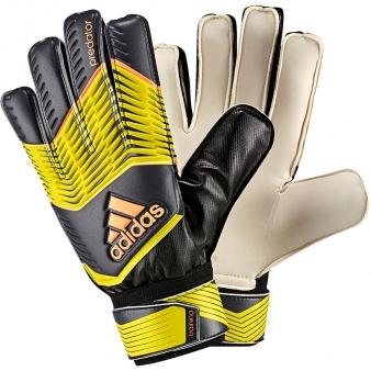Rękawice adidas Predator Training M38741