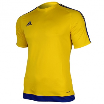 Koszulka adidas Estro 15 JSY M62776