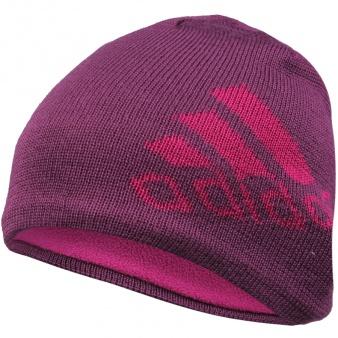 Czapka adidas Knit Beanie P90858