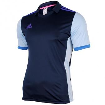 Koszulka adidas Volzo15 S08962