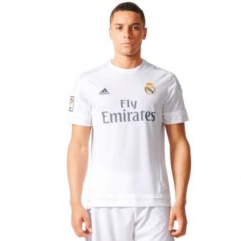 Koszulka adidas Real Madrid
