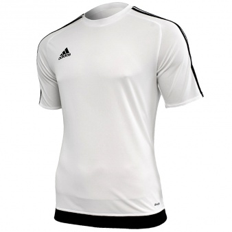 Koszulka adidas Estro 15 JSY S16146