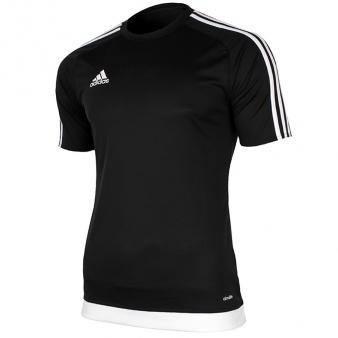 Koszulka adidas Estro 15 JSY S16147