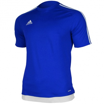 Koszulka adidas Estro 15 JSY S16148