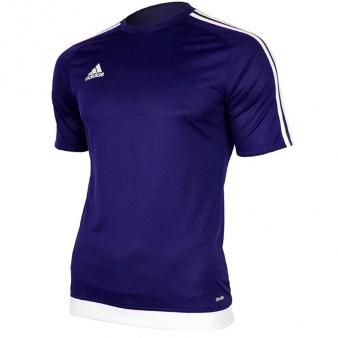 Koszulka adidas Estro 15 JSY S16150