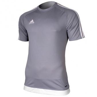 Koszulka adidas Estro 15 JSY S16151