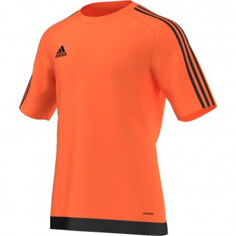 Koszulka adidas Estro 15 JSY S16164