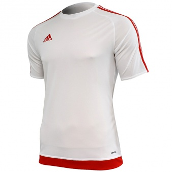 Koszulka adidas Estro 15 JSY S16166