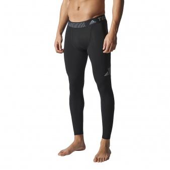Spodnie adidas TF Cool S19503