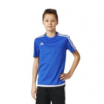 Koszulka adidas Tiro 15 TRG JS S22312