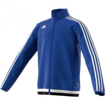Bluza adidasTiro 15