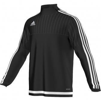 Bluza adidas Tiro 15 S22339