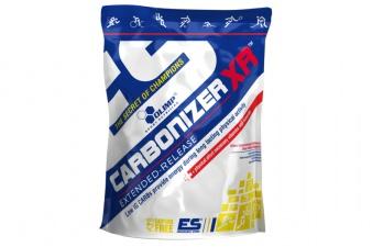Odżywka Olimp Carbonizer XR 1000g