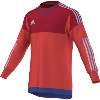 Bluza adidas Onore Top 15 GK S29441