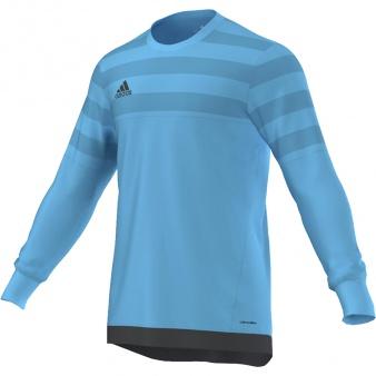 Bluza adidas Precio Entry 15 GK S29445