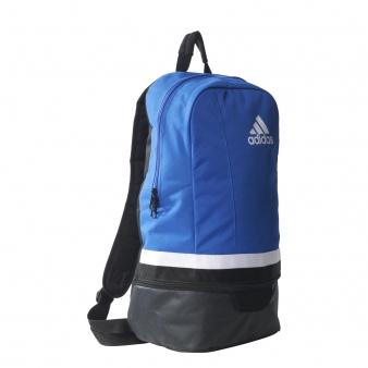 Plecak adidas Tiro S30274