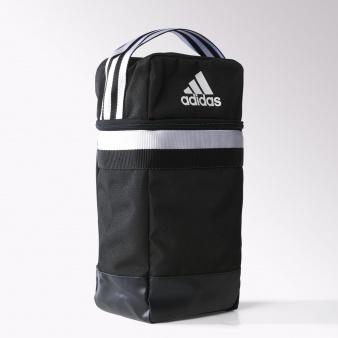 Worek adidas Tiro15 S30282