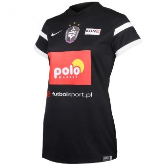 Koszulka Nike Medyk Konin Trophy