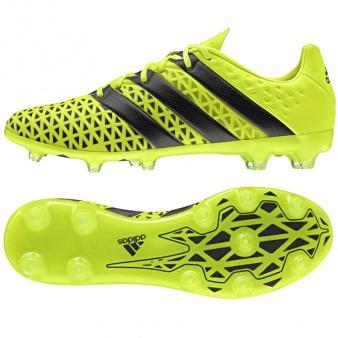 Buty adidas ACE 16.2 FG S31887