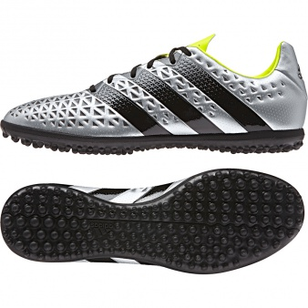 Buty adidas ACE 16.3 TF S31959