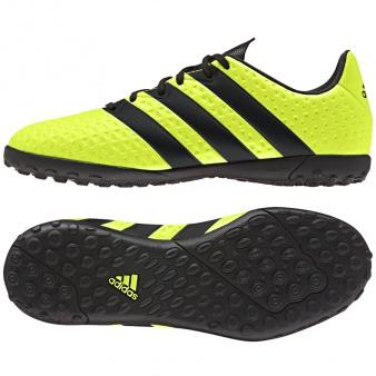 Buty adidas ACE 16.4 TF S31982