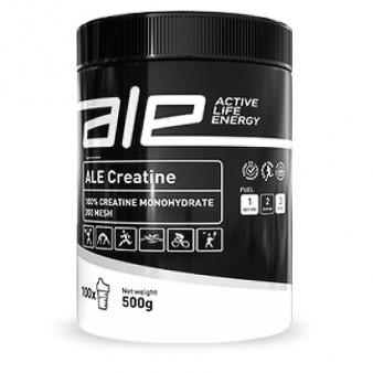 Odżywka Ale Creatine Monohydrate