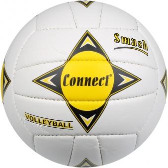 Piłka siatkowa Connect Smash