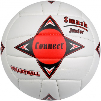 Piłka siatkowa 4 Connect Smash