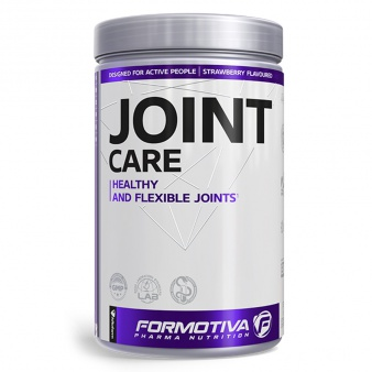 Odżywka Formotiva Joint Care