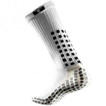 Skarpety piłkarskie Trusox Thin