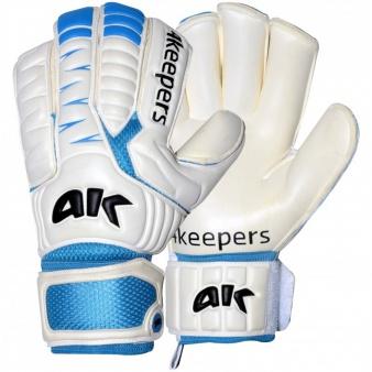 Rękawice 4keepers Ultra Legend RF + płyn czyszczący S382630