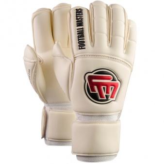 Rękawice FM Full Giga Grip Protection RF+ płyn czyszczący S383302