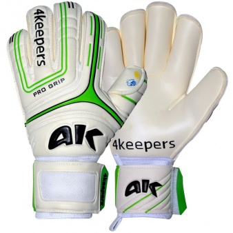 Rękawice 4Keepers Pro Elegant Grip RF S407472