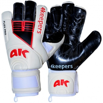Rękawice 4Keepers Super Contact Grip RF S407481