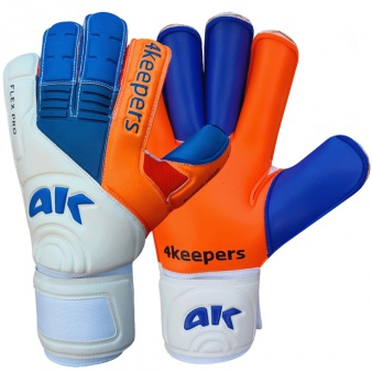 Rękawice 4keepers Super Sunset RF JNR S407779