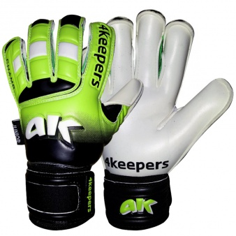 Rękawice 4keepers Champ Junior HB S407799