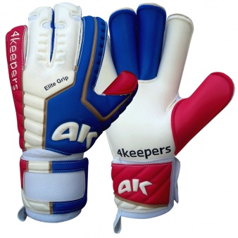 Rękawice 4keepers Elite France RF